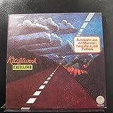 Kraftwerk - Exceller 8 - Lp Vinyl Record