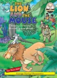 The Lion and the Mouse, Carl Sommer, 1575377306