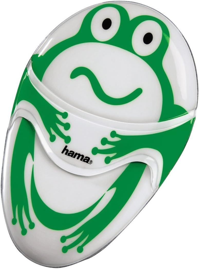 Hama Fernseher-Reinigungsfrosch
