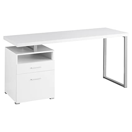 white canada wood deluxe we walmart furniture desk en ip computer