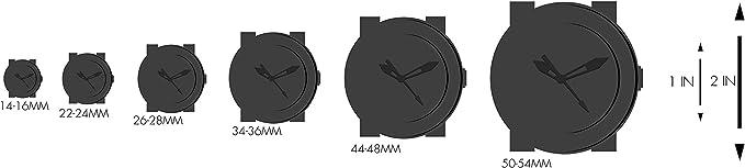 Women's Gold-Tone Analog-Quartz Watch with Alloy Strap