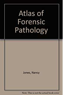 microscopic diagnosis in forensic pathology perper joshua wecht cyril