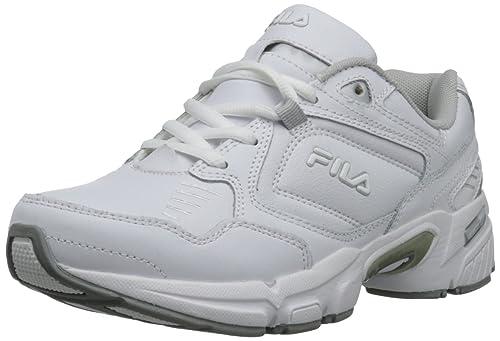 FitNetshoes Fila Zapatillas Confort Zapatillas Confort