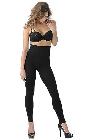 caddf4f15d Amazon.com  Belly Bandit Mother Tucker Legging  Clothing