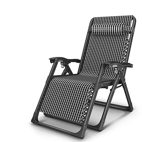 SSRS Tumbonas, sillones Plegables, sillones reclinables ...