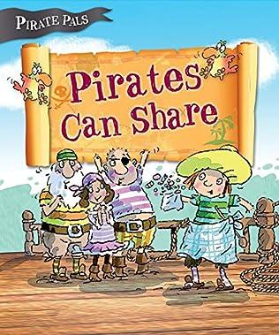 book cover of Treasure Ahoy!