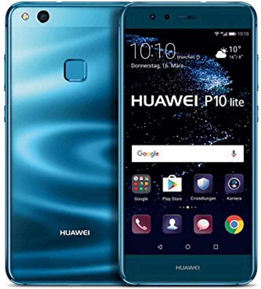 Huawei P10 Lite 13,2 cm (5.2