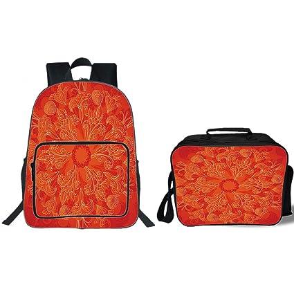 12f4943493a9 Amazon.com: iPrint 19