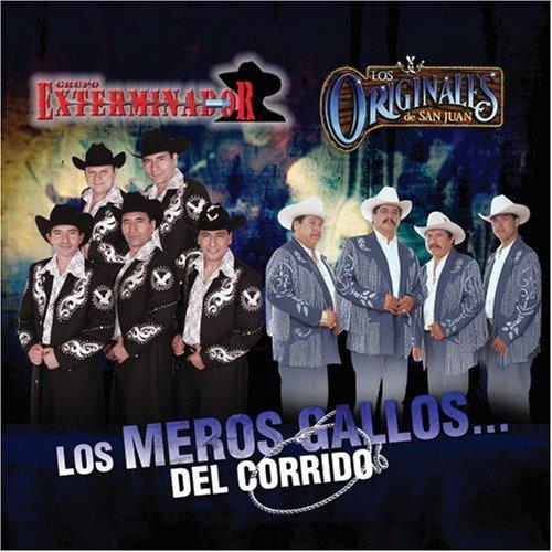 Los Originales De San Juan Tour Dates 2019 Amp Concert