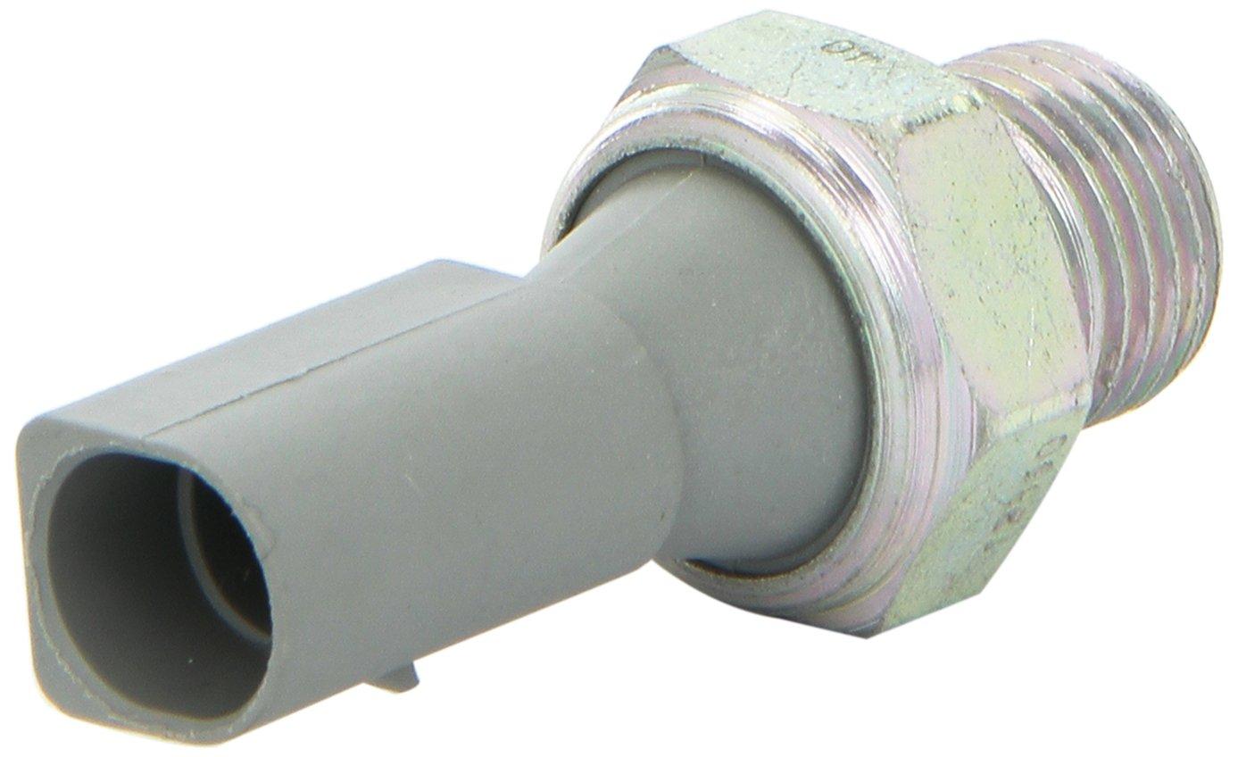 FAE 12860 Interruptor de Control de la Presió n de Aceite