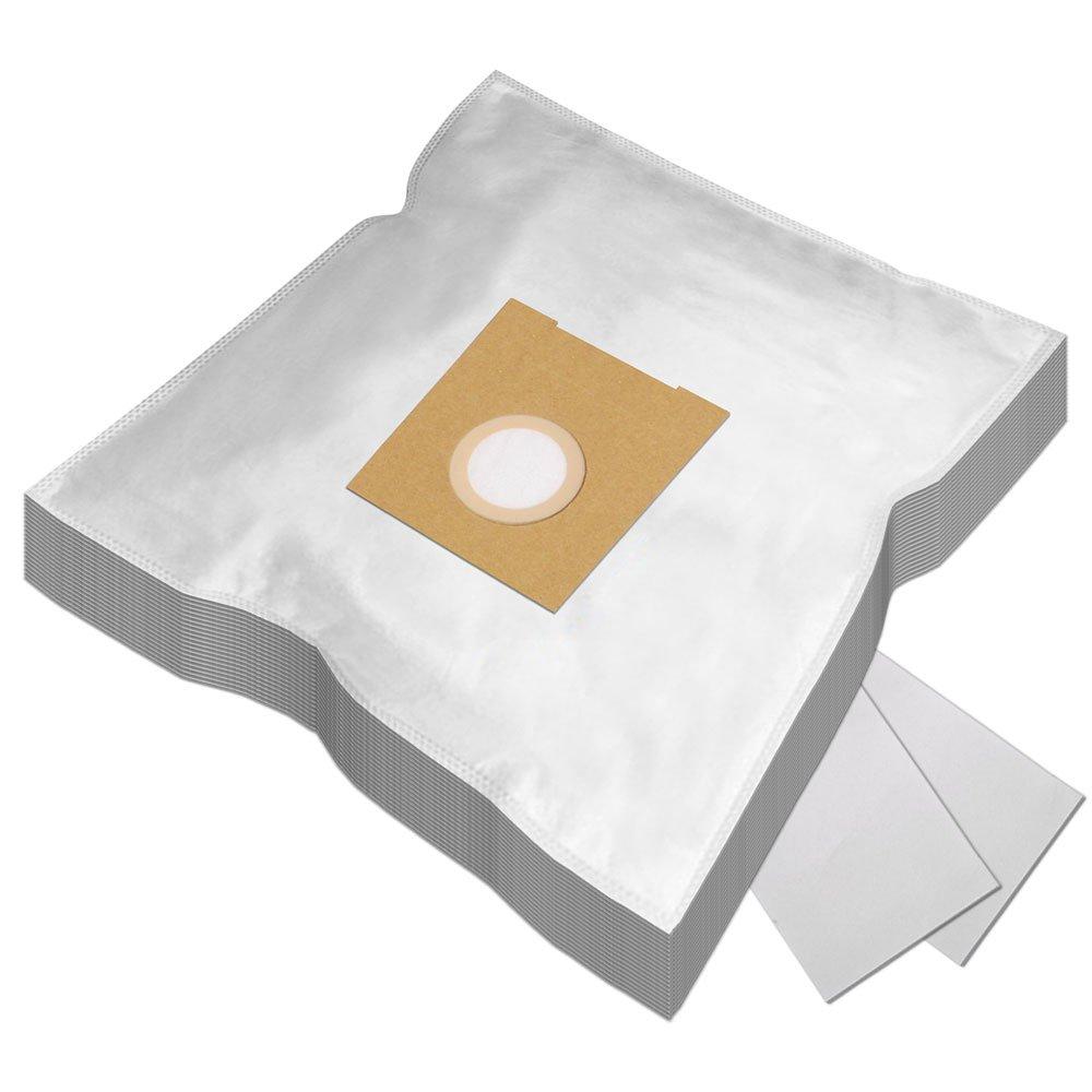 Acquisto PakTrade 20 Sacchetti per ASPIRAPOLVERE Bosch SPHERA 30 2000W - BSA3010/06 Prezzo offerta