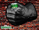 foam fist beverage holder - Uberfist Hockey Glove - Chicago | Beer Fist, Beer, Beverage Holder, Bottle, Can, Cup, Drinking Fist, Foam Beer Fist, Gift