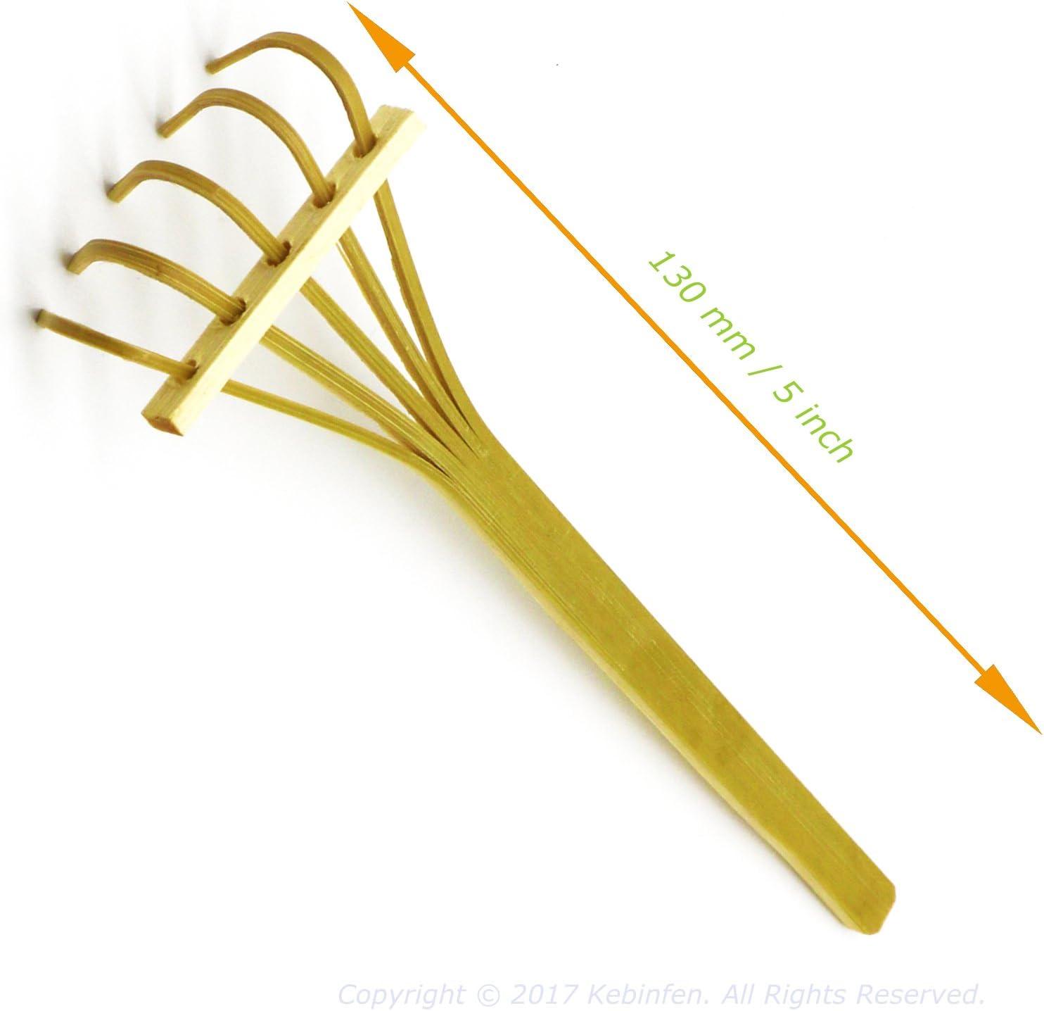 Manico Lungo 205mm Strumento Per Tagliare Potatura dellAlbero dei Bonsai Bud /& Leaves Cesoia Forbici Per Bonsai Attrezzatura da Giardino