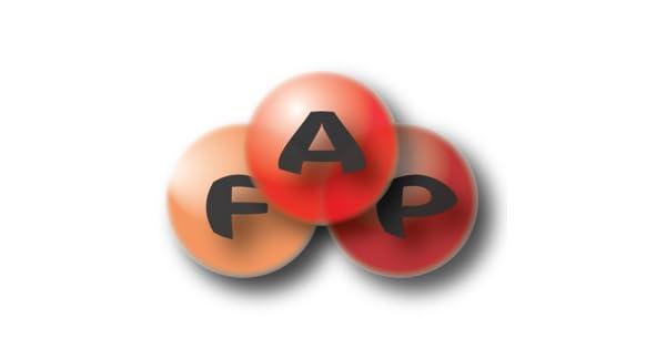 FAP Citroen/Peugeot ELM327 OBD2: Amazon.es: Appstore para Android