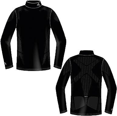 adidas T Shirt Techfit™ Prep Turtle (M):