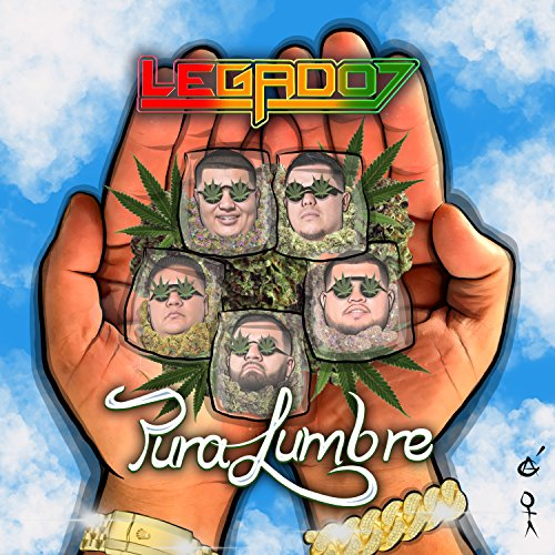 Stream or buy for $11.49 · Pura Lumbre