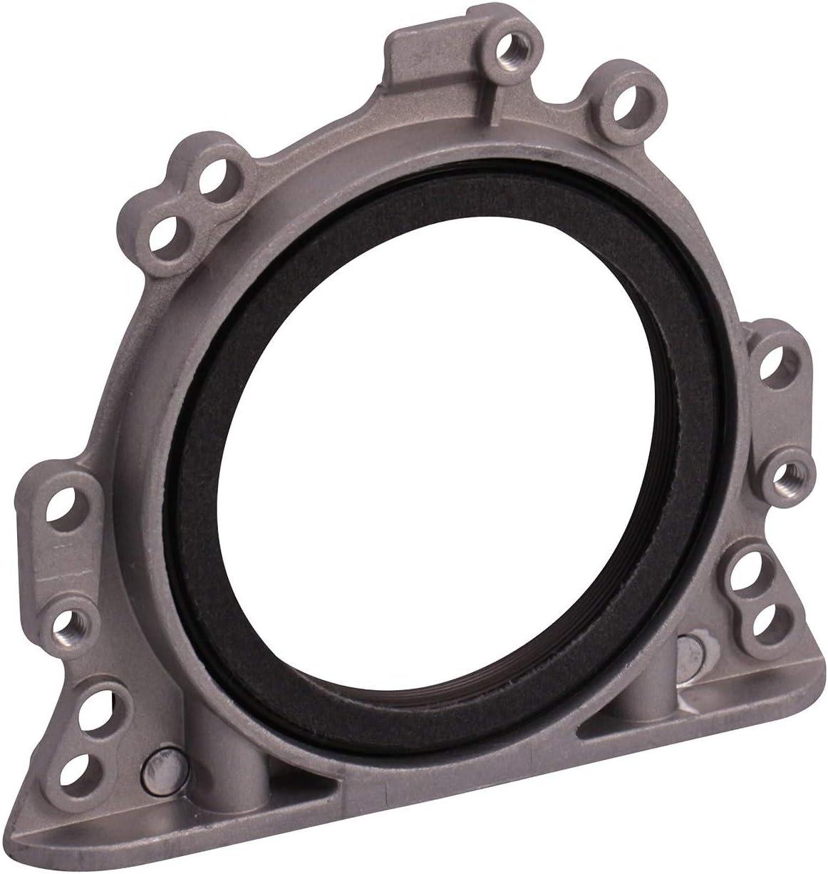 Elring Crankshaft Shaft Seal 804850