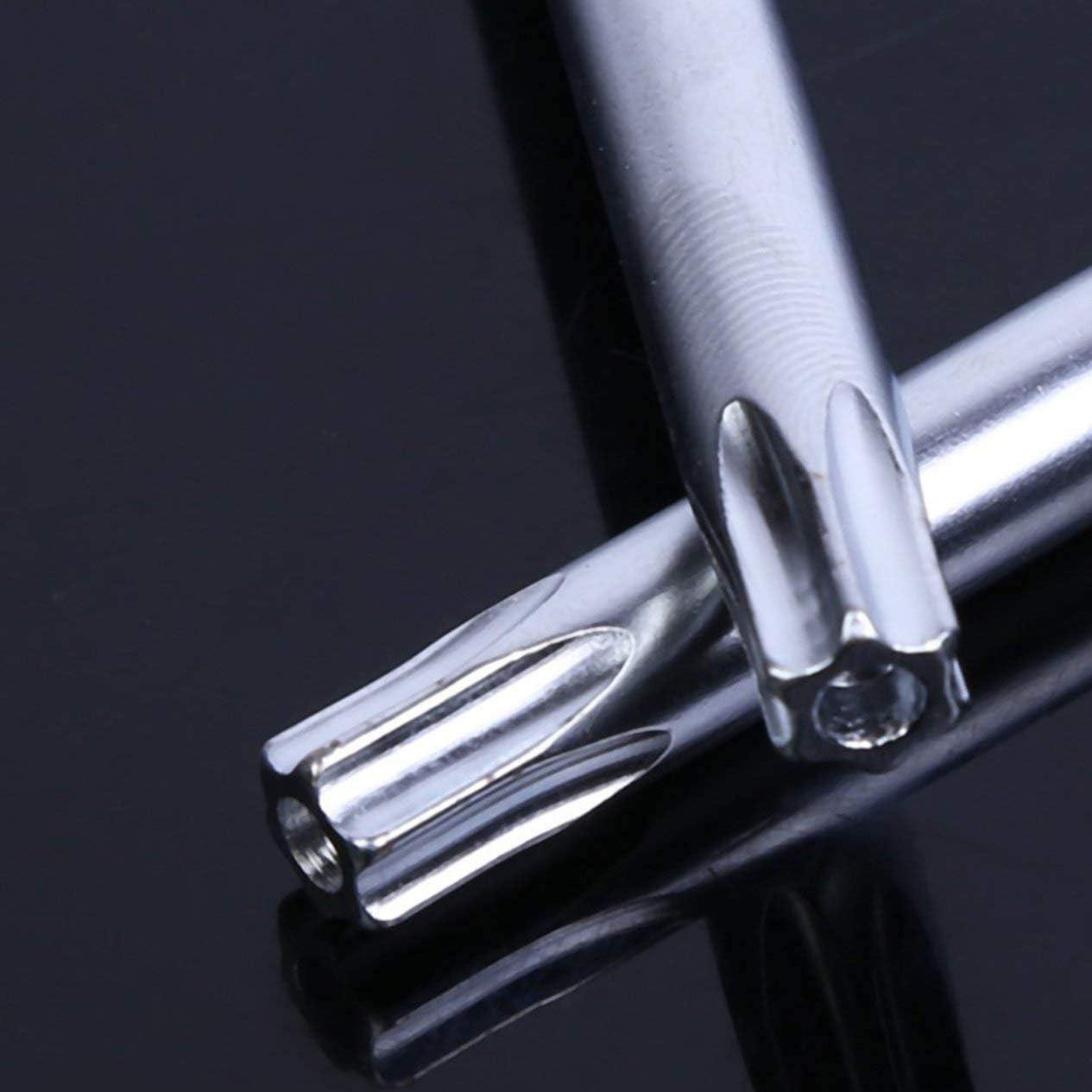 DICHUANG Hand Tool Socket Wrench Computer Mobile Phone Repair Tool
