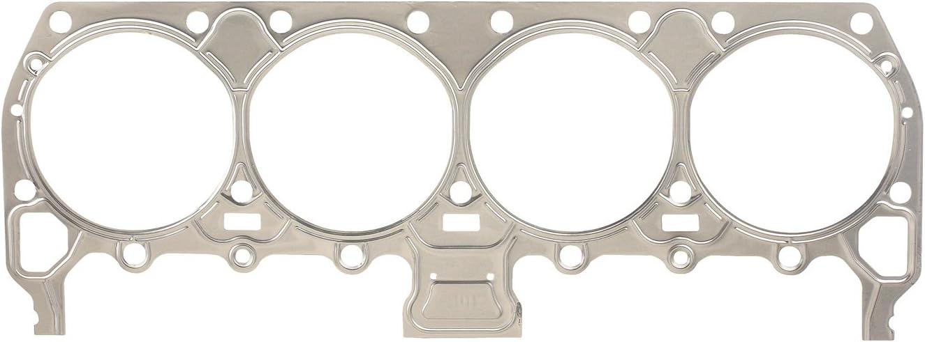 Gasket 1131G Steel Shim Cylinder Head Gasket Mr