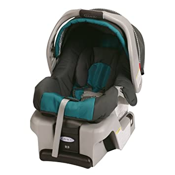 Image result for Graco SnugRide 30 Classic Connect Car Seat