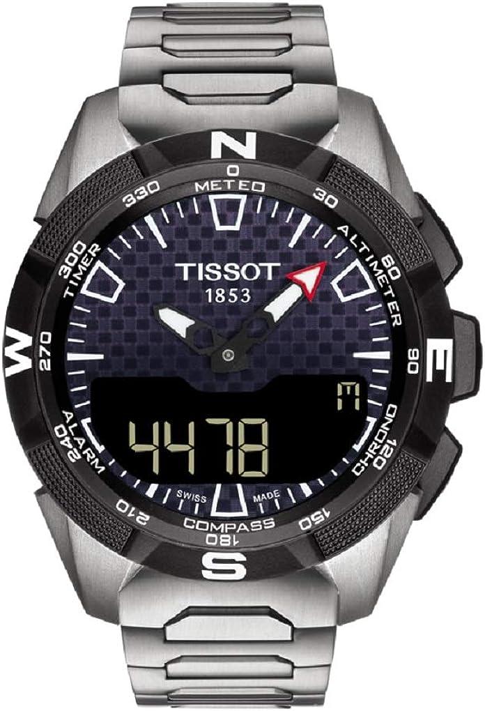 Reloj Tissot para Hombre T1104204405100