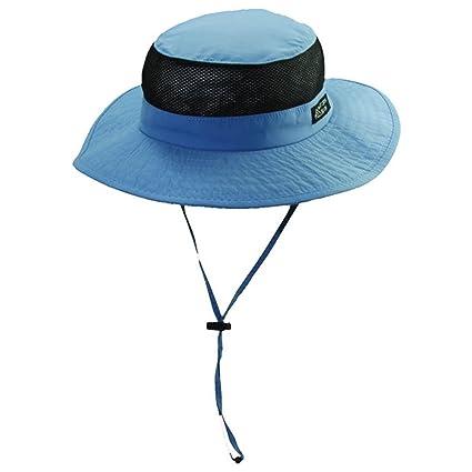7f5ee18493e78 Amazon.com   Boonie Women s Asst One Size   Sun Hats   Sports   Outdoors