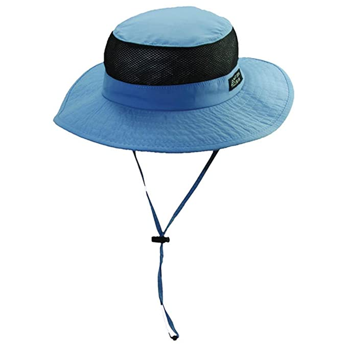 Amazon.com   Boonie Women s Asst One Size   Sun Hats   Sports   Outdoors 97cb4e0db