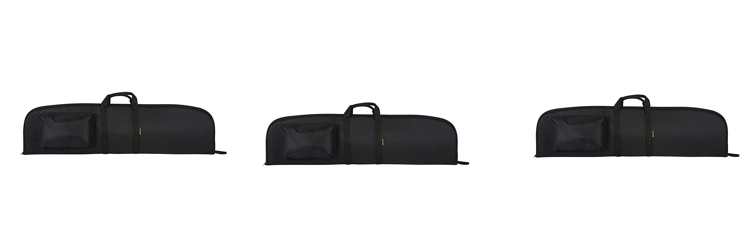 Allen Riot Shotgun Case, 44'' (Pack of 3) by Allen Company