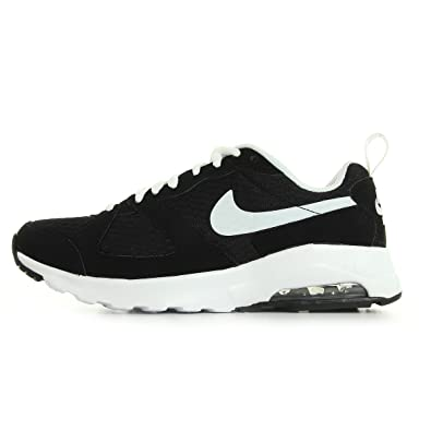 nike air max muse baskets femme