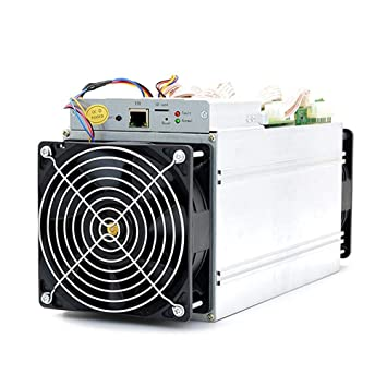 ZJW Water Cooling Miner Antminer S9 Hydro 18Th/s: Amazon ca