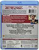 Dirty Harry/Magnum Force (Double Feature) [Blu-ray]