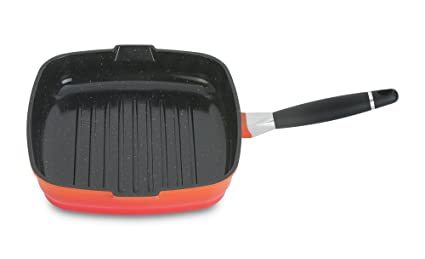 BergHOFF 2304912 - Grill Orange 28 cm