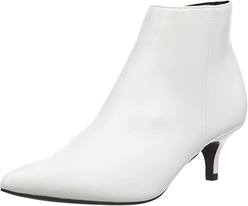 New Look Women's 5864689 Ankle Boots