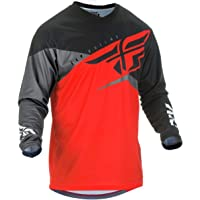 Fly Racing 2019 F-16 - Camiseta