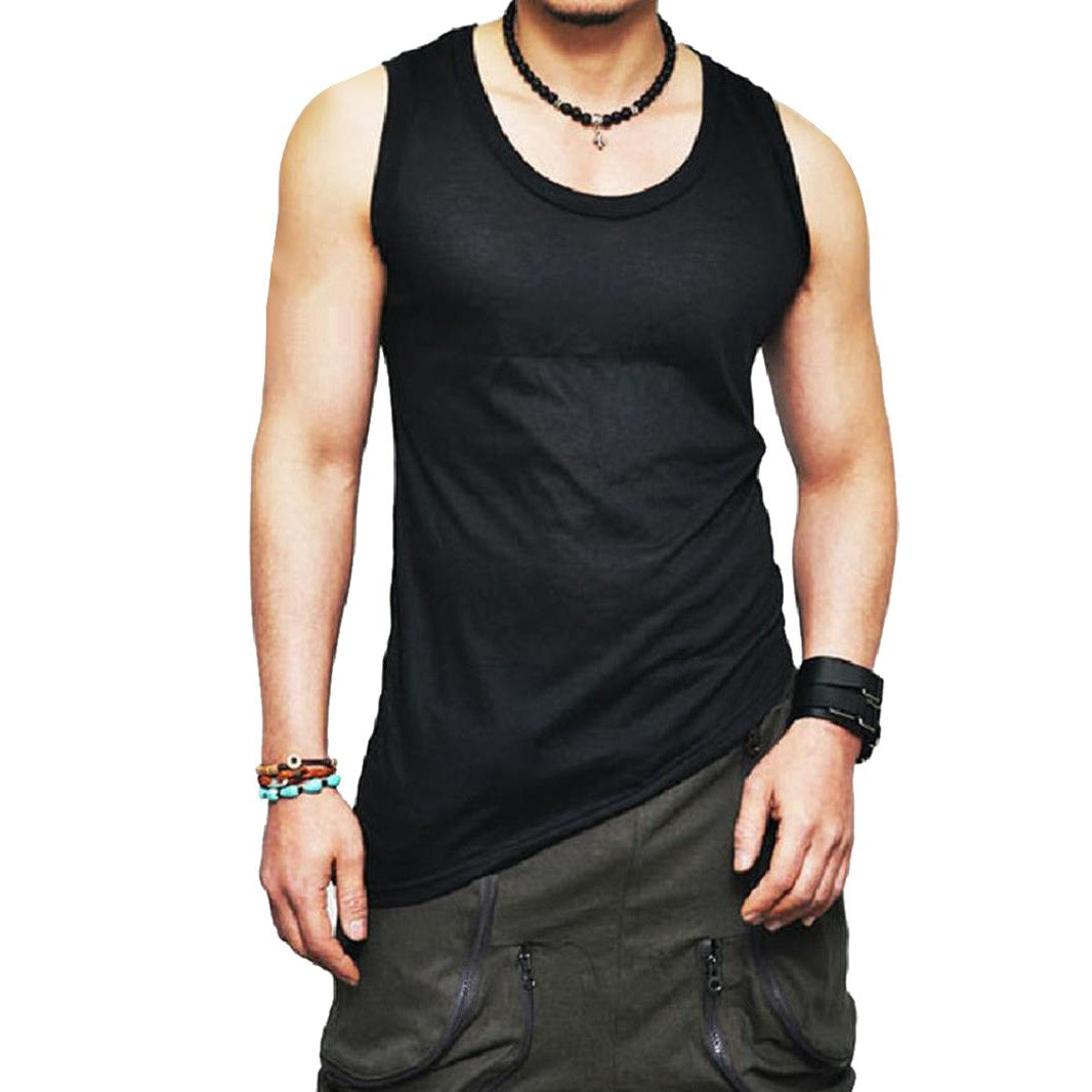 f68a493ce4bd4 ❊Material Polyester♥♥Mens casual slim fit raglan baseball three-quarter  sleeve henley t-shirts men s america t-shirt apparel men s tri-blend rib  knit ...