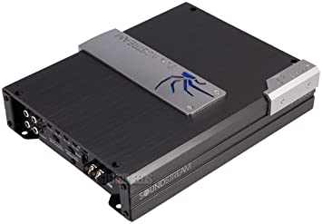 Soundstream P1.600D - amplificadores para coche