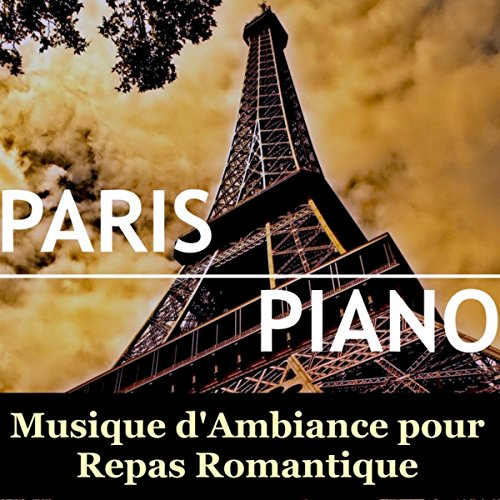 musique pour mariage by chansons d 39 amour on amazon music. Black Bedroom Furniture Sets. Home Design Ideas