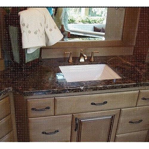 Kitchen Cabinet Contact Paper: Amazon.com