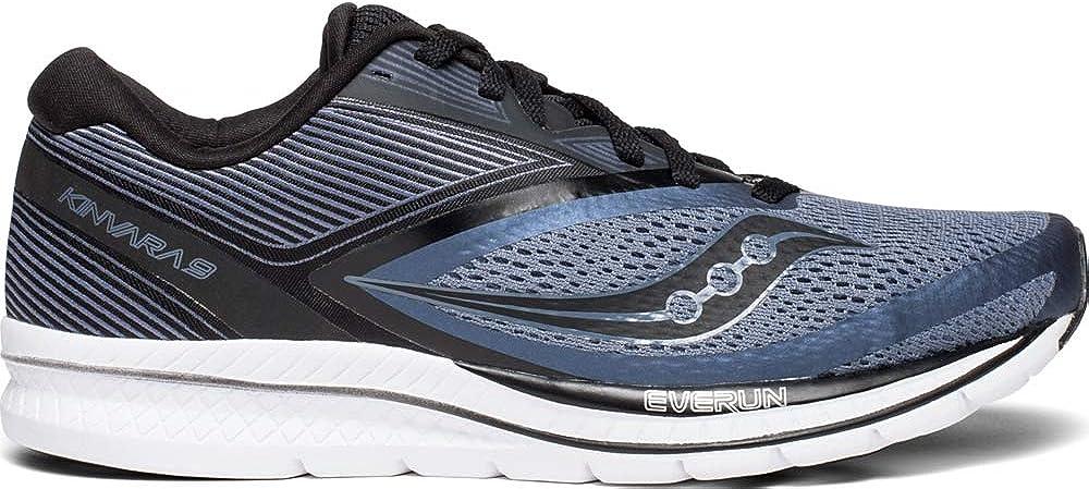 Saucony Men s Kinvara 9 Running Shoe