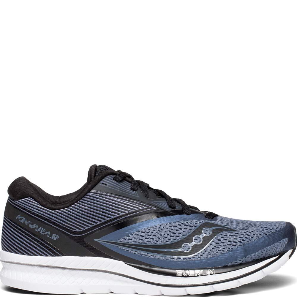 149c8f92 Saucony Men's Kinvara 9 Running Shoe