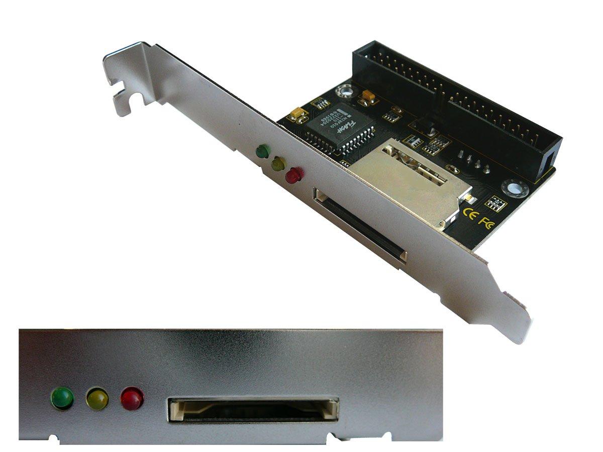 Kalea Informatique - Adaptador/convertidor de IDE (3,5