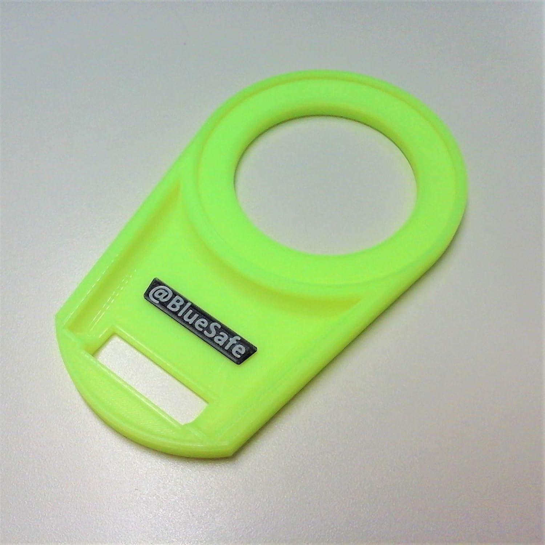 Electronicx Auto PDC Parksensor Ultraschall Sensor Parktronic Parksensoren Parkhilfe Parkassistent 1J0998275B