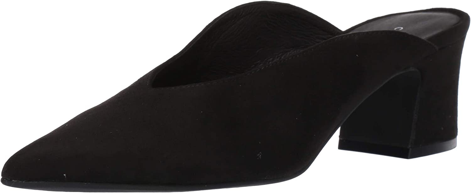 Chinese Laundry Women's Pollie Mule