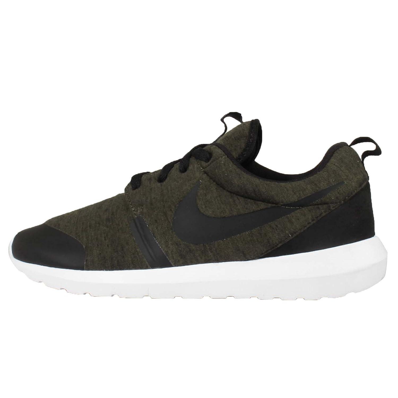 reputable site 22cb0 c75d0 Amazon.com   Nike Men s Roshe NM TP Athletic Fashion Shoes   Road Running