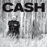 Johnny Cash - Rowboat