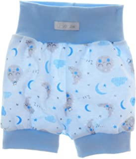Body /& Hose Baby SET Anzug 50 56 62 68 74 80 86 92 Maritim Marine look Blau Weiß