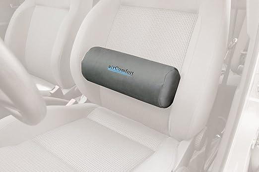Cuscino per Sedile Auto//Mantenimento Lombare//conduttore Taglia L DBS 1013078