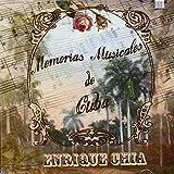 Memorias Musicales De Cuba [Importado]