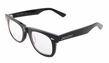6a4836fdb7 Amazon.com  Bifocal Reading Glasses