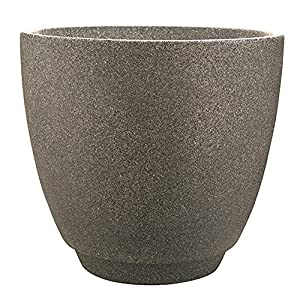 Dynamic-Design-RMT2004MZ-Metro-Premium-19-Inch-Poly-Planter-Various-Colors-Size